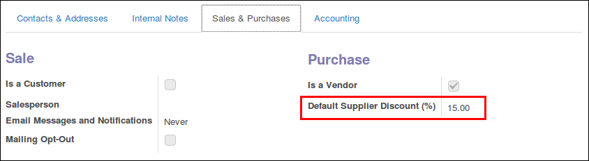 https://raw.githubusercontent.com/OCA/purchase-workflow/12.0/purchase_discount/static/description/res_partner_company_form.png