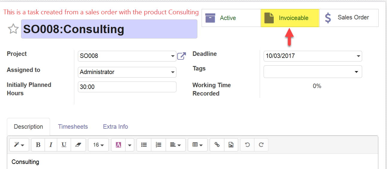 https://raw.githubusercontent.com/OCA/sale-workflow/12.0/sale_order_invoicing_finished_task/static/description/task_view_invoicefinishedtask.png