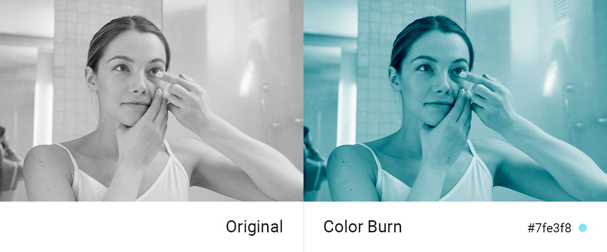 sample_color_burn