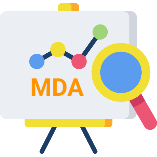 mda: Analysis tools for MD simulations