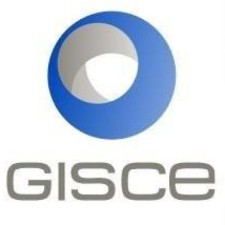 Avatar for GISCE-TI, S.L. from gravatar.com