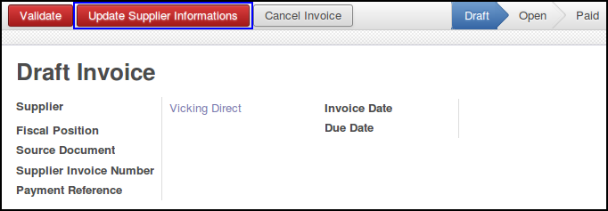 https://raw.githubusercontent.com/OCA/account-invoicing/12.0/account_invoice_supplierinfo_update/static/description/supplier_invoice_form.png