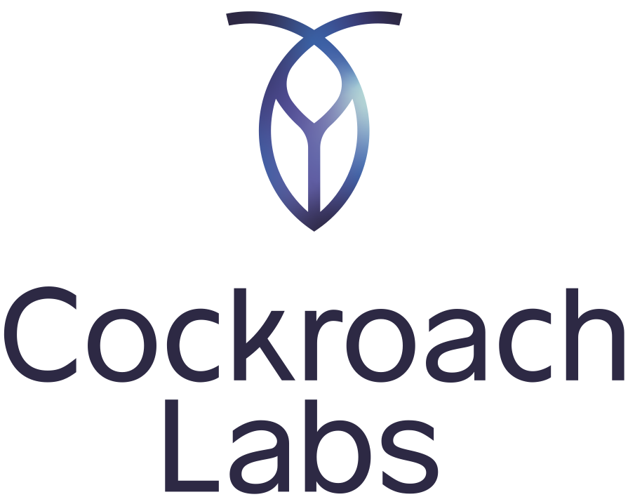 Cockroach Labs
