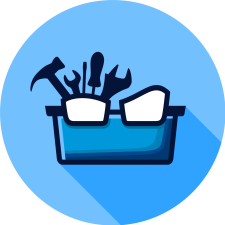 Avatar for Awesome Toolbox from gravatar.com
