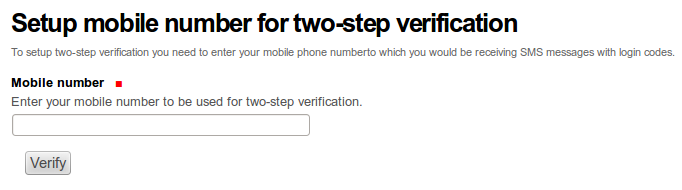 https://github.com/collective/collective.smsauthenticator/raw/master/docs/_static/02_setup_mobile_number.png