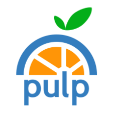Avatar for pulp from gravatar.com