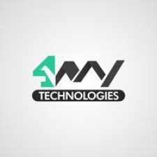 Avatar for 4 Way Technologies from gravatar.com