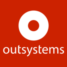 Avatar for OutSystems from gravatar.com