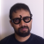 Avatar for ihaque from gravatar.com
