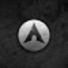 Avatar for titor from gravatar.com