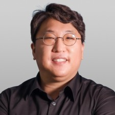 Avatar for Joongi Kim from gravatar.com