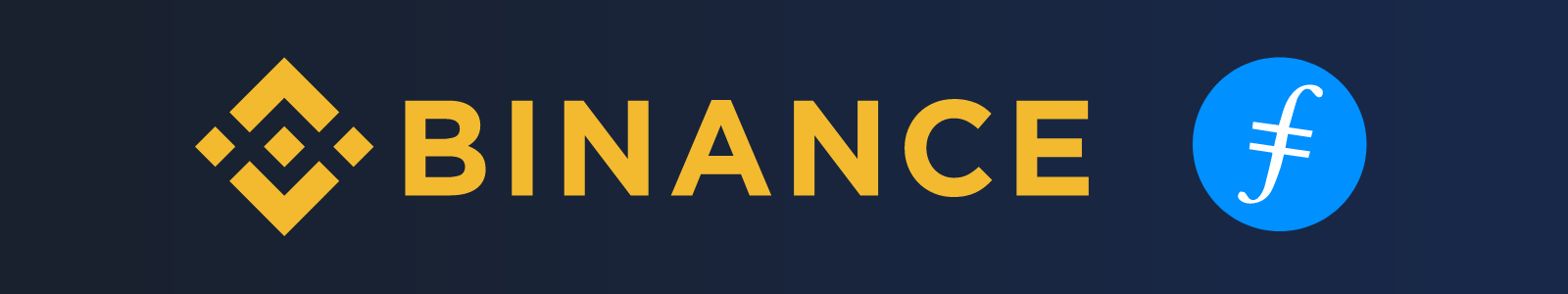 Binance Filecoin FIL Trading Competition