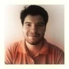Avatar for Luís Gomes from gravatar.com