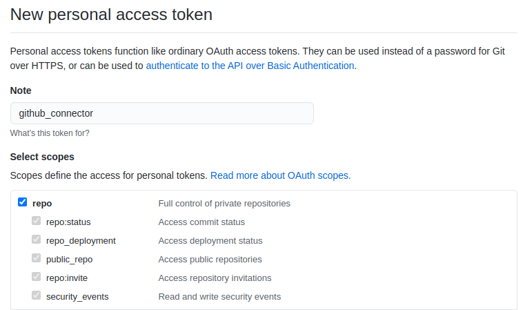https://raw.githubusercontent.com/OCA/interface-github/12.0/github_connector/static/description/personal_access_token.png