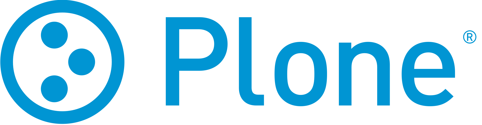 https://upload.wikimedia.org/wikipedia/commons/thumb/d/df/Plone-logo.svg/2000px-Plone-logo.svg.png