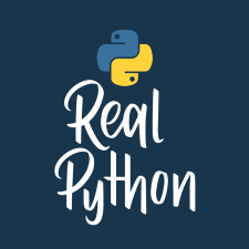 Avatar for Real Python from gravatar.com