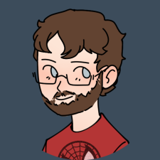 Avatar for Robert Kuykendall from gravatar.com