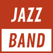 Avatar for Jazzband Bot from gravatar.com