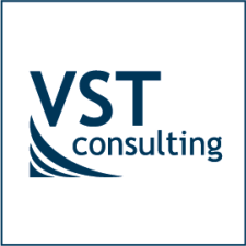 Avatar for VST Consulting from gravatar.com