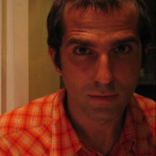 Avatar for arielbackenroth from gravatar.com