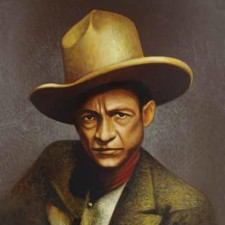 Avatar for sandino from gravatar.com