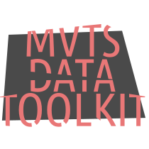 MVTS_Date_Toolkit Icon