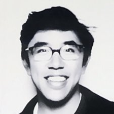 Avatar for jaredlwong from gravatar.com