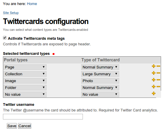 https://github.com/collective/collective.twittercards/raw/master/docs/_static/01_control_panel.png