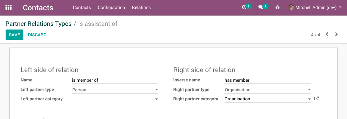 https://raw.githubusercontent.com/OCA/partner-contact/12.0/partner_multi_relation/static/description/relation_type_form_category_filled.png
