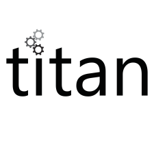 Avatar for Titan Industrial DevOps from gravatar.com