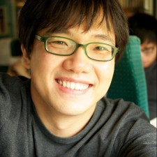 Avatar for Hyeshik Chang from gravatar.com
