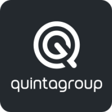 Avatar for quintagroup from gravatar.com