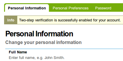 https://github.com/collective/collective.smsauthenticator/raw/master/docs/_static/04_enable_two_step_verification_confirmation_message.png