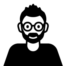 Avatar for Matteo Delucchi from gravatar.com