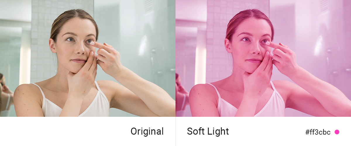 sample_soft_light