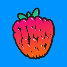 Avatar for Strawberry Bot from gravatar.com