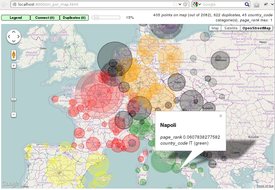 https://raw.github.com/opentraveldata/geobases/public/examples/GeoBases-map-circles.png