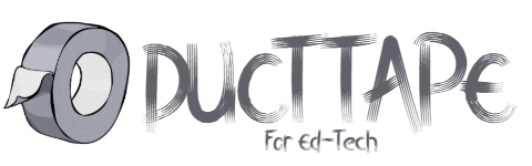 Logo of the project