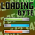 Avatar for LoadingByte from gravatar.com