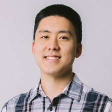 Avatar for Lawrence Wu from gravatar.com