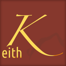 Avatar for Keith Yang from gravatar.com
