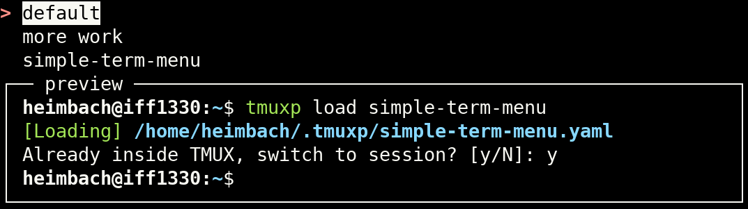 screenshot_preview_tmux_sessions