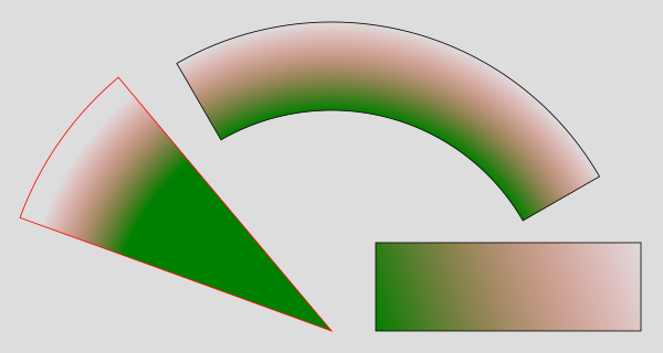 Example output image