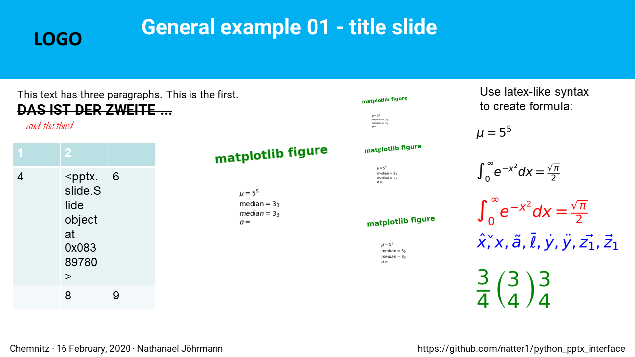 https://github.com/natter1/python_pptx_interface/raw/master/docs/images/general_example_o1_title_slide.png