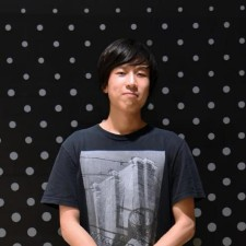 Avatar for haoxun from gravatar.com