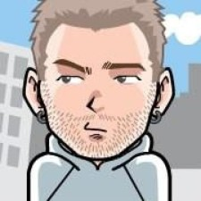 Avatar for szastupov from gravatar.com