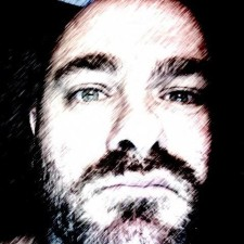 Avatar for David Arnold from gravatar.com