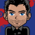 Avatar for ambrozic from gravatar.com