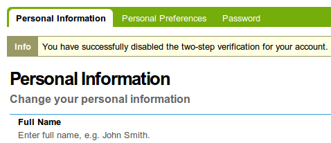 https://github.com/collective/collective.smsauthenticator/raw/master/docs/_static/10_disable_two_step_verification_confirmation_message.png