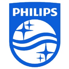 Avatar for philips-software from gravatar.com